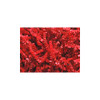 Red Crinkle Paper Refill Pack for Parrot Toys