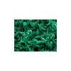 Green Crinkle Paper Refill Pack for Parrot Toys