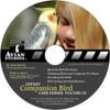 Expert Bird Care Series DVD - Volume III