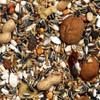 Prestige Exotic Nut Mix Parrot Treat - 750g