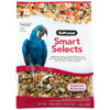 ZuPreem Smart Selects - Large Parrot Food