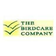 Birdcare Company