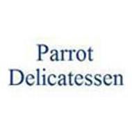 Parrot Delicatessen