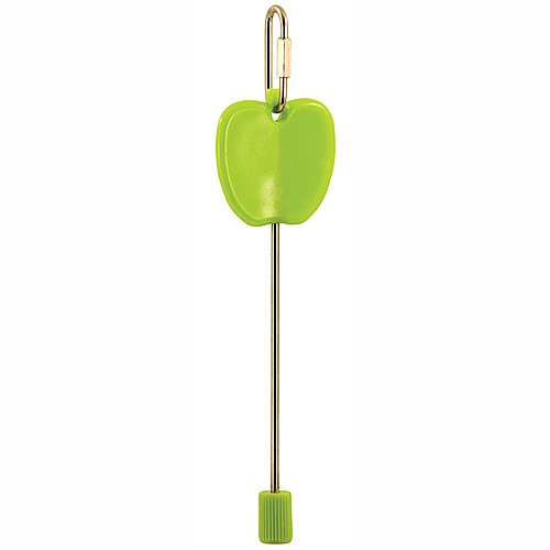 Kabob Parrot Treat Holder Foraging Toy for Parrots