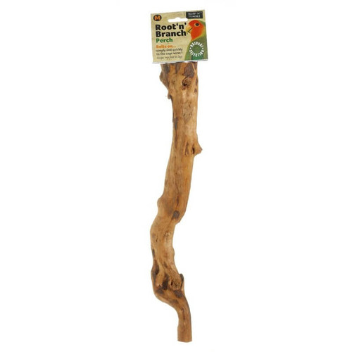 Root 'n' Branch Perch - Medium