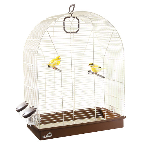 Riviera Cannes Parrot Cage