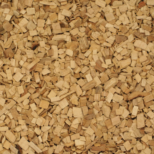 Bird Beech Chips Coarse 6L