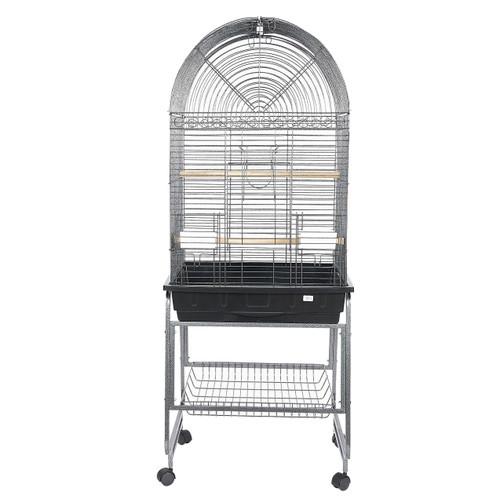 Kookaburra Cork Parrot Cage