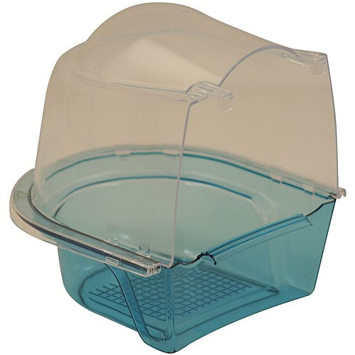 Savic Splash Pet Bird Bath