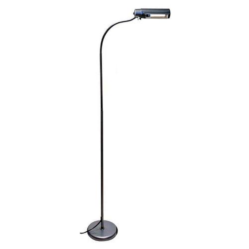 Avian Sun Deluxe Floor Lamp Stand