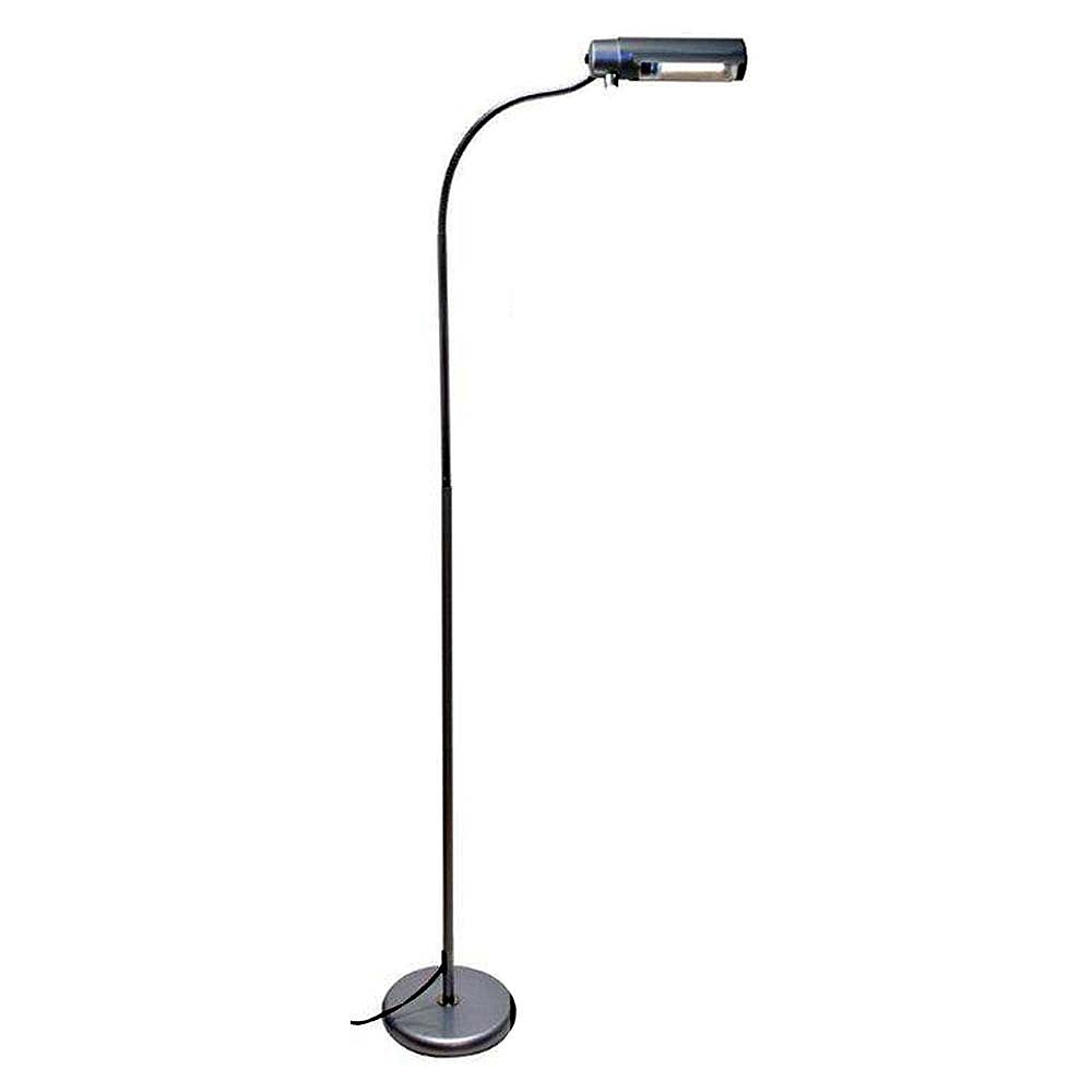 Buy avian sun deluxe floor lamp stand from parrot essentials avian sun deluxe floor lamp stand aloadofball Images