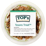<div>TOP's Tesoro Parrot Treat - Original</div>