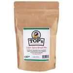 <div>TOP'S Premium Birdie Bread Mix - Cajun Spice - 1.36lb</div>