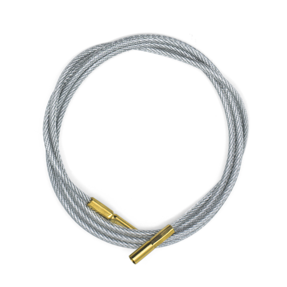 """34"""" Small Cal Cleaning Cable"""