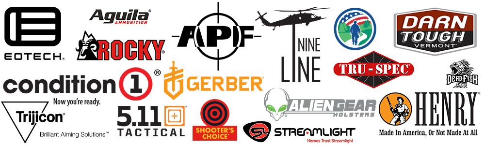 gaw-logos.jpg