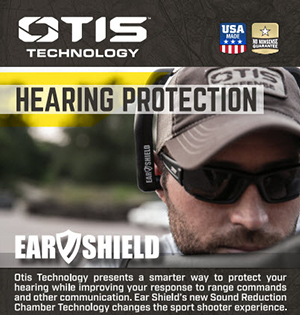 hearing-protection-suppl.jpg
