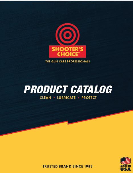 sc-catalog.jpg