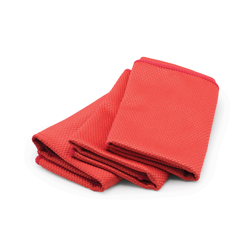 sc-gun-towel-three-stack.jpg