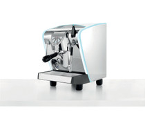Nuova Simonelli Musica Espresso Machine - Water Tank Version