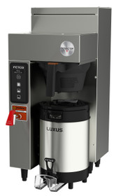 Fetco Coffee Brewer CBS-1131-V+