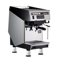 UNIC Mira 1 Group Volumetric (Tall Cup) Commercial Espresso Machine