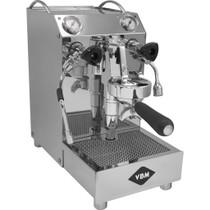 Vibiemme Domobar Junior Espresso Machine - V3 - Open Box