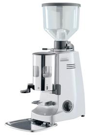 Mazzer Major Doser Espresso / Coffee Grinder - Silver or Black