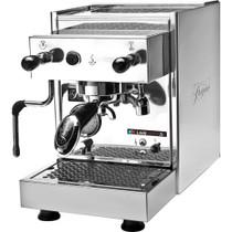 Pasquini Livia G4 Espresso Machine - semi-automatic