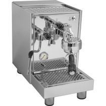 Bezzera BZ07 Espresso Machine - Semi Automatic, Tank/reservoir
