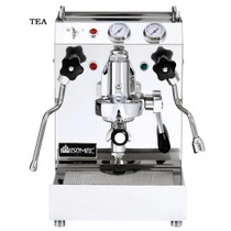 Isomac TEA Espresso Machine
