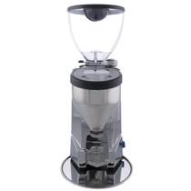 Rocket Espresso Macinatore Fausto Grinder - Chrome