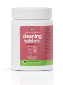 Full Circle Coffee Equipment Tablets