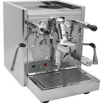ECM Germany Technika Profi IV Espresso Machine - Open Box