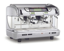 La Spaziale S40 2 Group Volumetric Commercial Espresso Machine