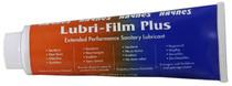 Lubri-Film Plus Lubricant