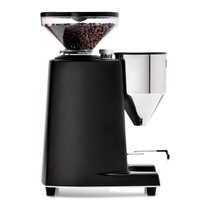 Nuova Simonelli G60, On-Demand Grinder