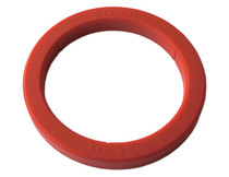 Cafelat Group Gasket - E61 8 mm