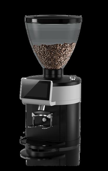 Mahlkonig K30 Version 2.0 Espresso Grinder
