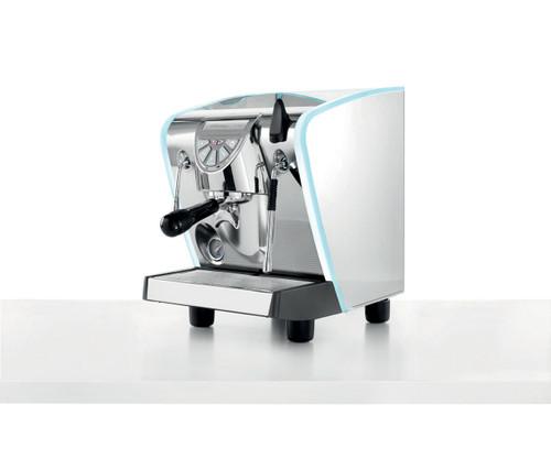 Nuova Simonelli Musica Espresso Machine - Direct Connect Version