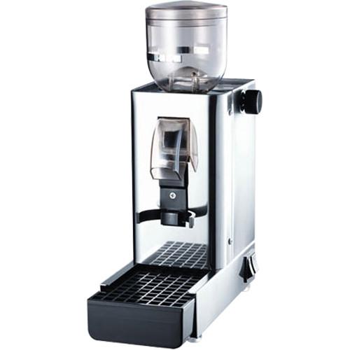 Pasquini Lux Espresso Grinder - Doserless
