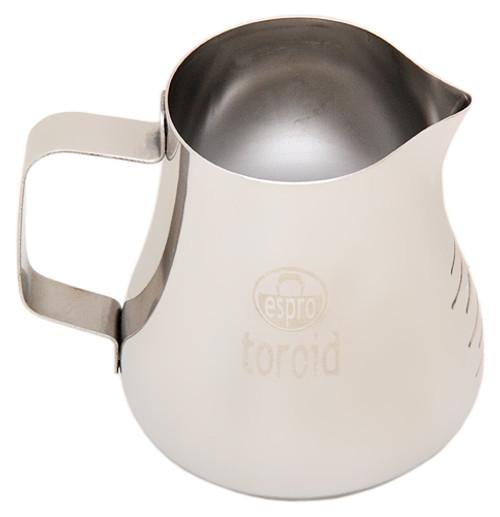 Espro Toroid Steaming Pitchers - 20 oz.
