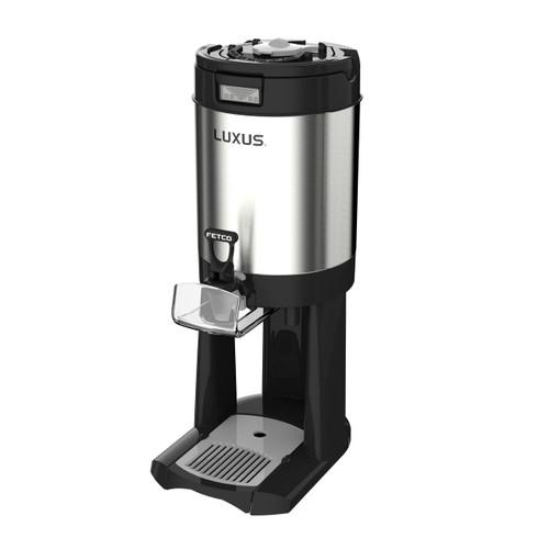 L4D-10 LUXUS® Thermal Dispenser - 1 Gallon