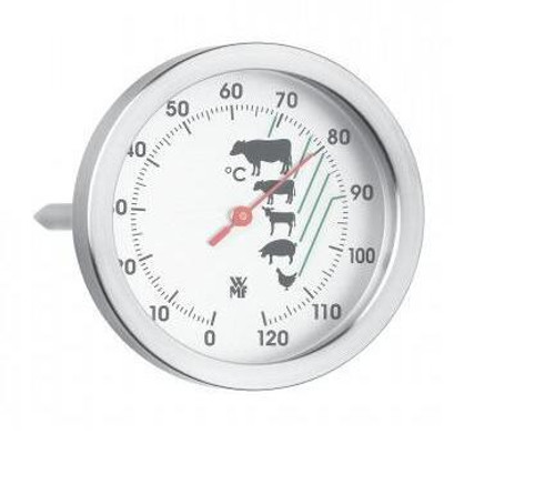 Caffe Arts™ Steaming Thermometer - Clearance