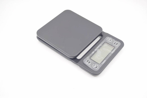 Caffe Arts™ Electronic Weigh Scale