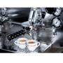 Faema E61 Legend Semiautomatic Commercial Espresso Machine 1 Group