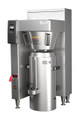 Fetco Single Station 3.0 gallon CBS-2161XTS Touchscreen Series Coffee Brewer