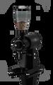 Mahlkonig EK43 S HORECA grinder