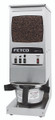 Fetco GR-1.3 Single Hopper Commercial Coffee Grinder
