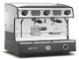 La Spaziale S2 Tall Cup 2 Group Volumetric Commercial Espresso Machine
