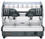 Faema Smart A - 2 Group Volumetric Commercial Espresso Machine